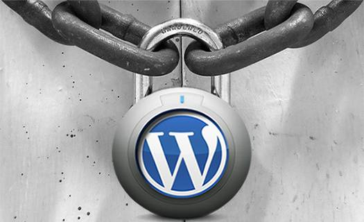 WordPress Security Mastery Training – Part 2