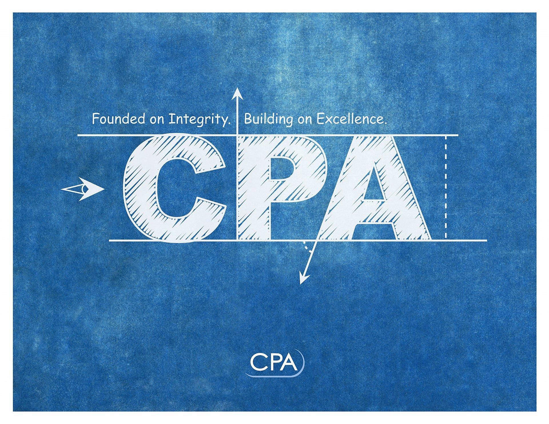 Continuity Income Program – CPA