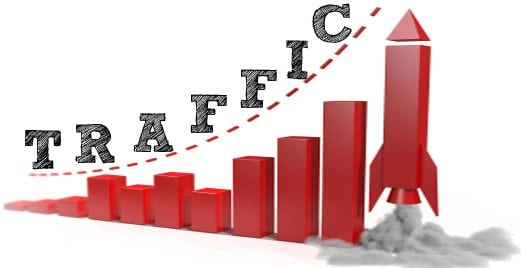 10_Ways_To_Get_Traffic_to_a__New_Website